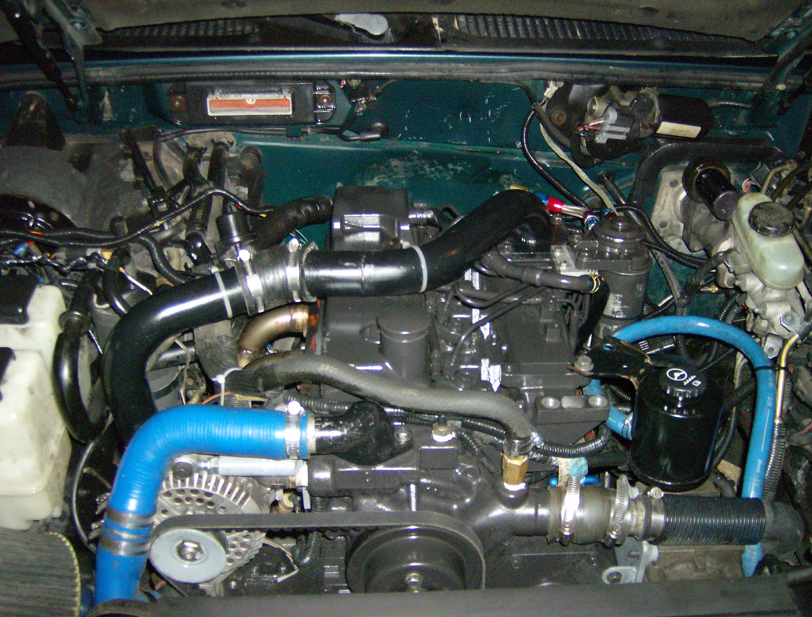 Ultra Diesel Plus Hm Sae L Angle besides Px  pressor Side Of Turbo in addition Maxresdefault as well J as well Opelinsigniasedan. on turbo diesel engine